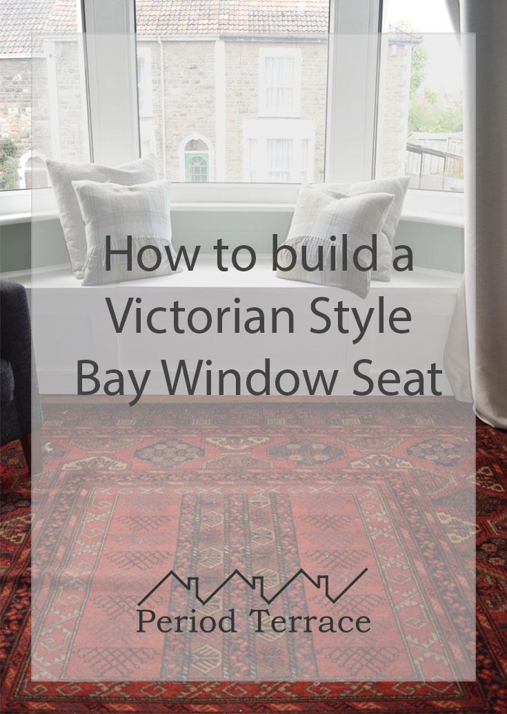 Window Seat Link