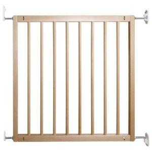 John Lewis Gate