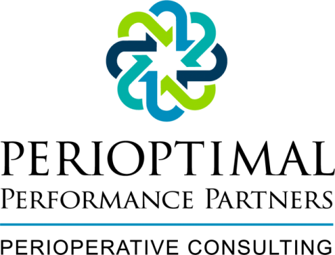 Perioptimal Performance Partners