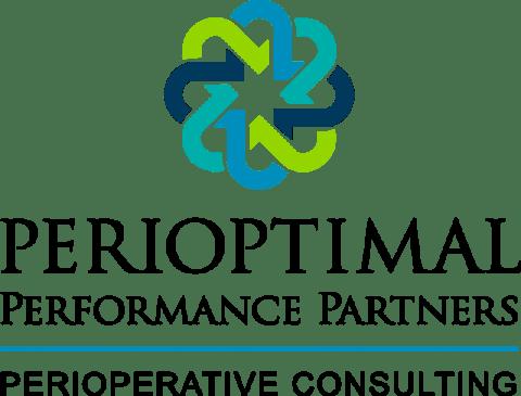 Perioptimal Performance Partners