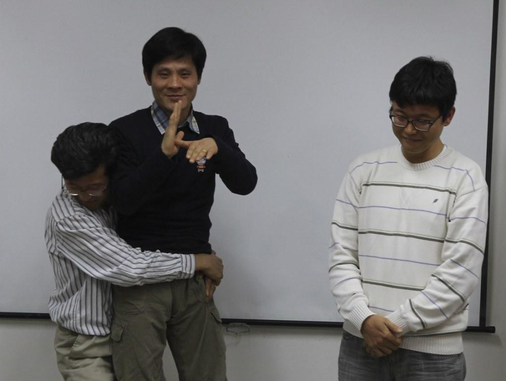 APSDA DTCDW Day 10 B – Korea (6/6)