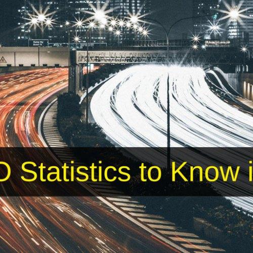 Peri Peri Creative - 25-SEO-Statistics-2017