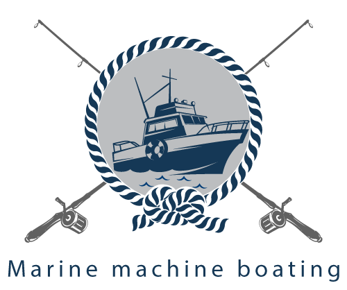 Peri-Peri-Creative-Marine-Machine-Boating-logo-option6