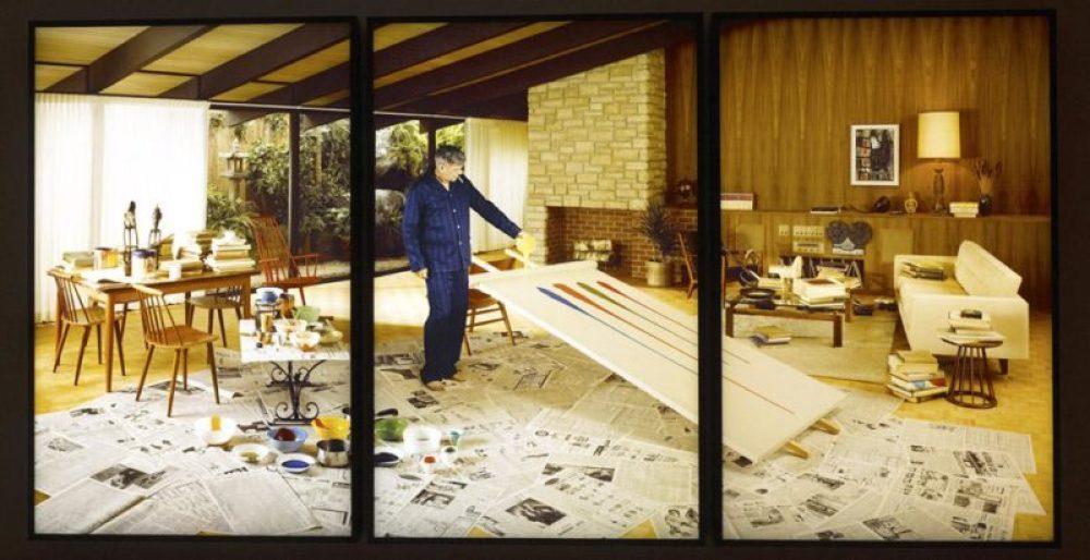 Rodney Graham, skilled amateur, 2007.jpg