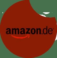 Mundwerk bei Amazon