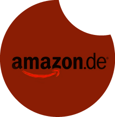 Werke bei Amazon