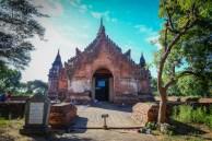 Birmanie (1366)-31