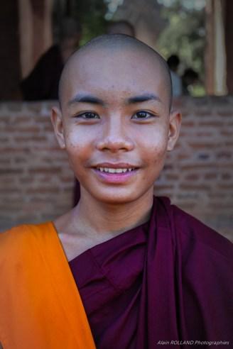 Birmanie (1377)-35