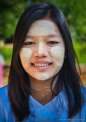 Birmanie (1378)