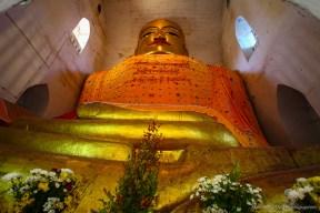 Birmanie (1386)-40