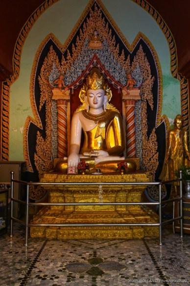 Birmanie (1413)-47