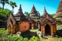 Birmanie (1416)-49