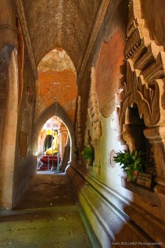 Birmanie (1434)-53