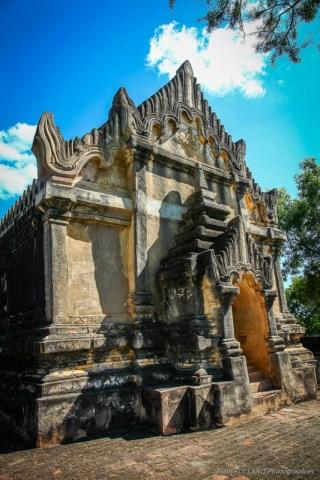 Birmanie (1449)-59