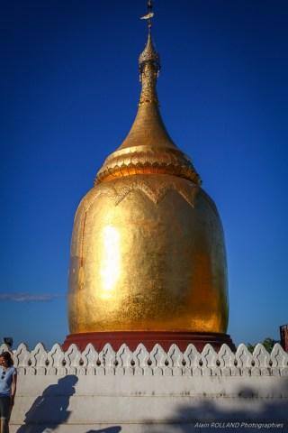 Birmanie (1490)-71