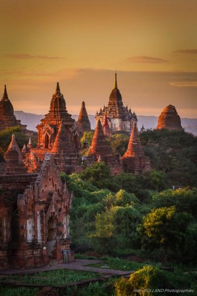Birmanie (1526)-Modifier-89