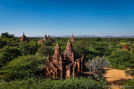 Birmanie (1585)-10