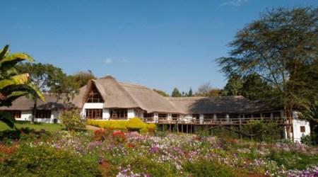 12-Day Grand Wildlife Safari Tanzania, East Africa (2)