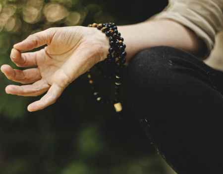 coaching sessions will take precedence over Reiki and Acupressure offerings (2)