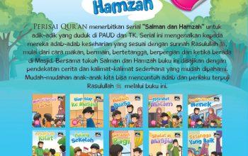 Serial-Salman-dan-Hamzah