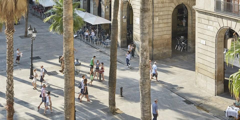 https://periscopiofiscalylegal.pwc.es/aprobado-en-cataluna-el-proyecto-de-ley-de-comercio-servicios-y-ferias/