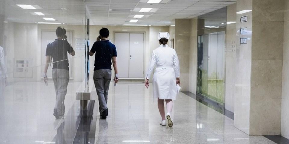 https://periscopiofiscalylegal.pwc.es/tipo-iva-concesiones-construccion-hospitales-y-servicios-residenciales-no-sanitarios/