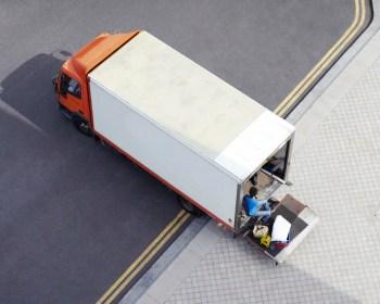 https://periscopiofiscalylegal.pwc.es/una-sentencia-reconoce-la-sobrecotizacion-de-las-empresas-transportistas/