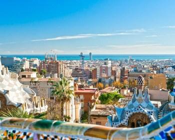 https://periscopiofiscalylegal.pwc.es/el-tribunal-constitucional-confirma-la-vigencia-y-legalidad-del-impuesto-catalan-sobre-las-viviendas-vacias/