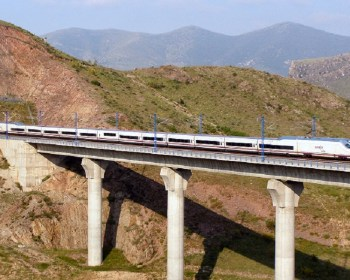 https://periscopiofiscalylegal.pwc.es/proxima-estacion-liberalizacion-100-del-sector-ferroviario/