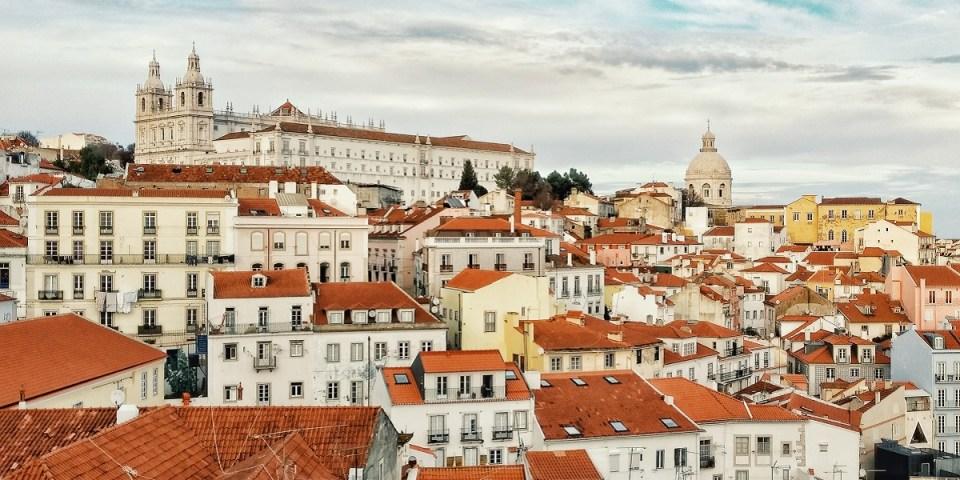 https://periscopiofiscalylegal.pwc.es/chipre-y-portugal-implementan-algunas-de-las-medidas-derivadas-de-la-directiva-anti-elusion/