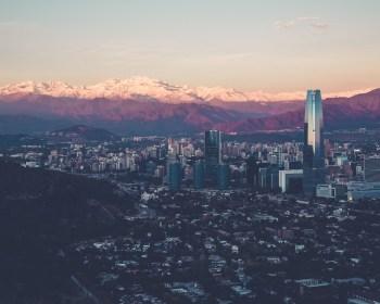 https://periscopiofiscalylegal.pwc.es/importantes-avances-en-la-reforma-fiscal-chilena/