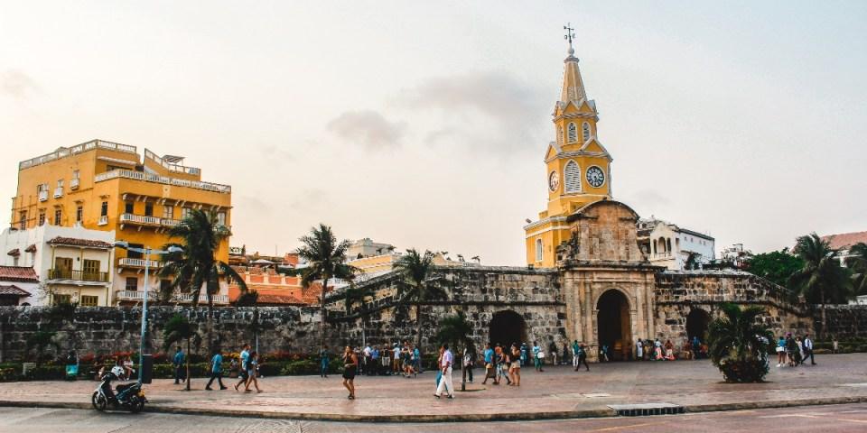 https://periscopiofiscalylegal.pwc.es/la-reforma-tributaria-colombiana-de-2018-es-declarada-inconstitucional/