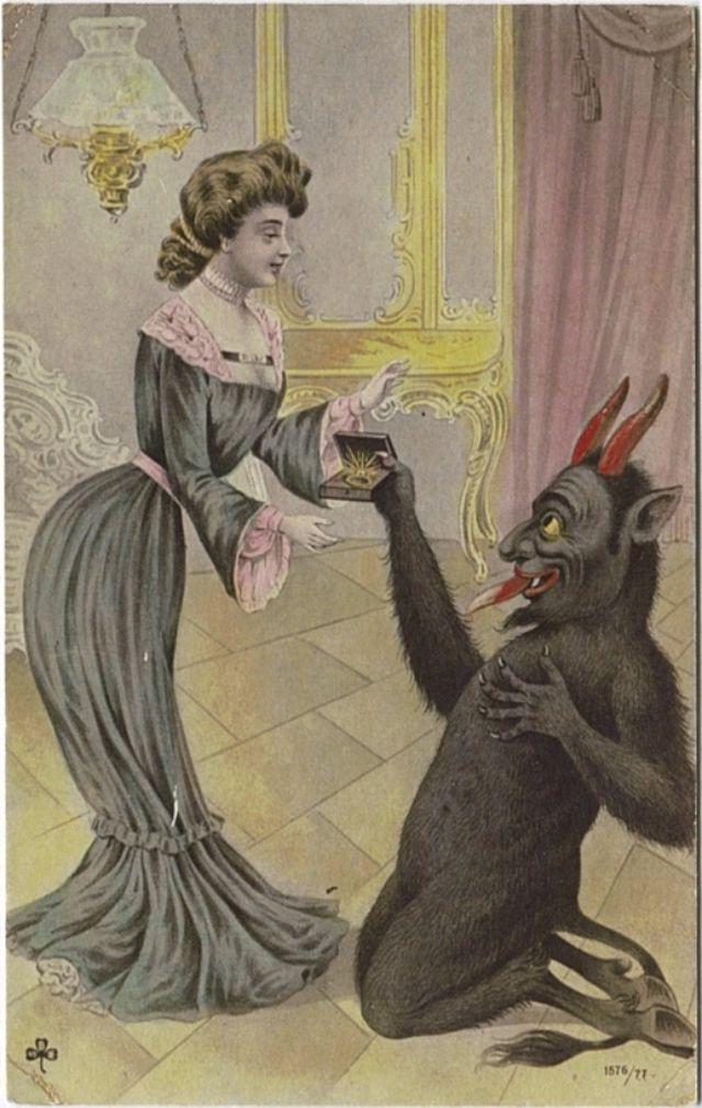 creepy-krampus-postcards-16