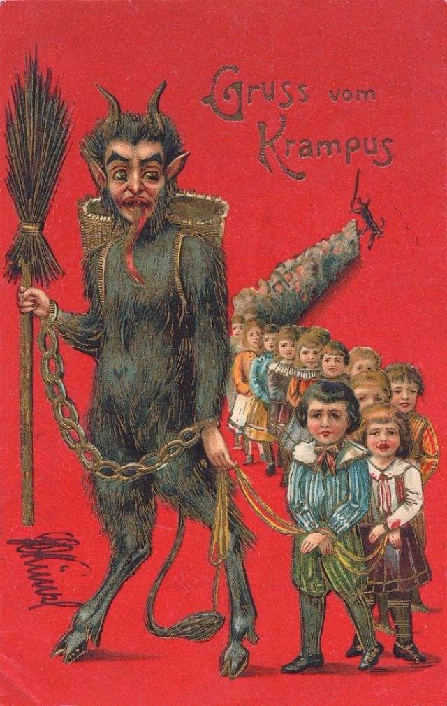 creepy-krampus-postcards-23