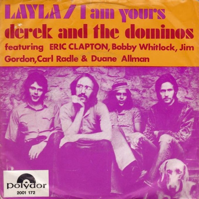 derek-and-the-dominos-layla-part-1-770x770