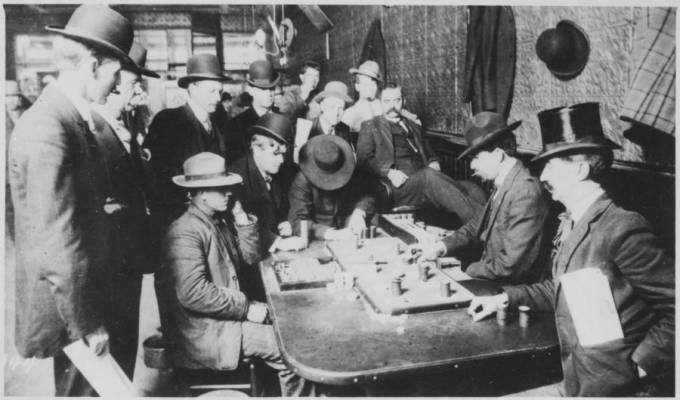 orient-saloon-faro-game