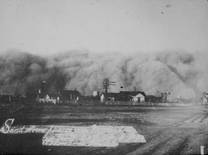 sandstorm-over-midland-texas