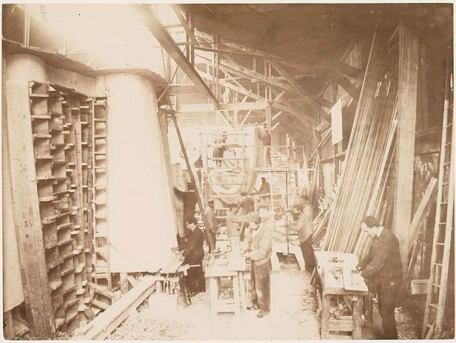 statue-of-liberty-under-construction-1883-5