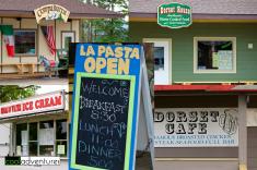 dorset-restaurants