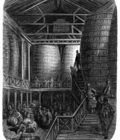 hith-london-beer-flood-brewery-drawing-istock_000013377382large-v