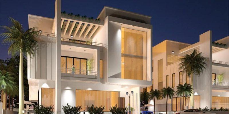 investment-new-villas