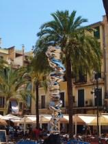 Palma 2013 026