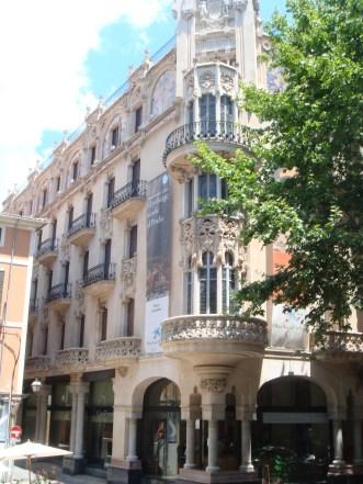 Palma 2013 031