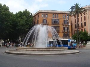 Palma 2013 125