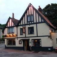 Lollards Pit Pub
