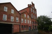 Needham Place