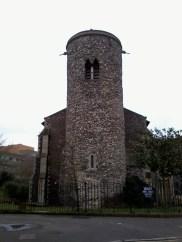 St Mary's Coslany