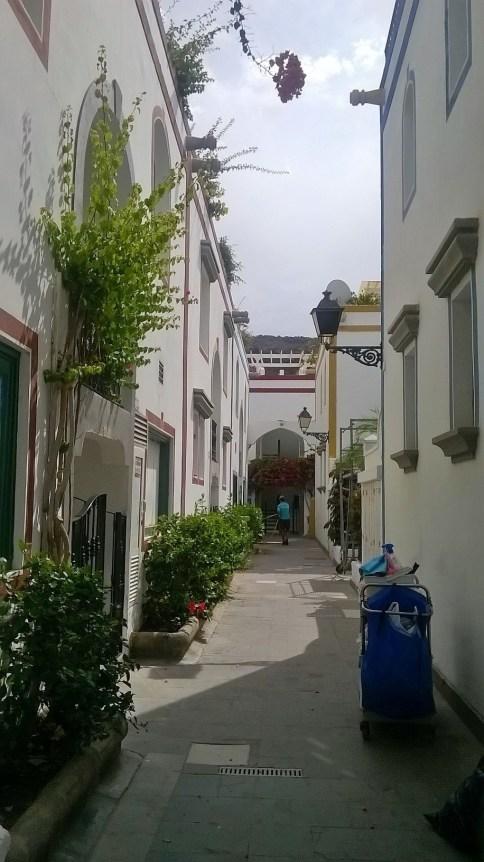 puerto-de-morgan-alleyway