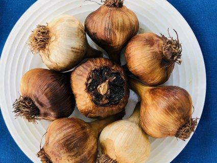 Black_Garlic_Plated