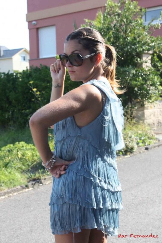 vestido flecos mitad blog